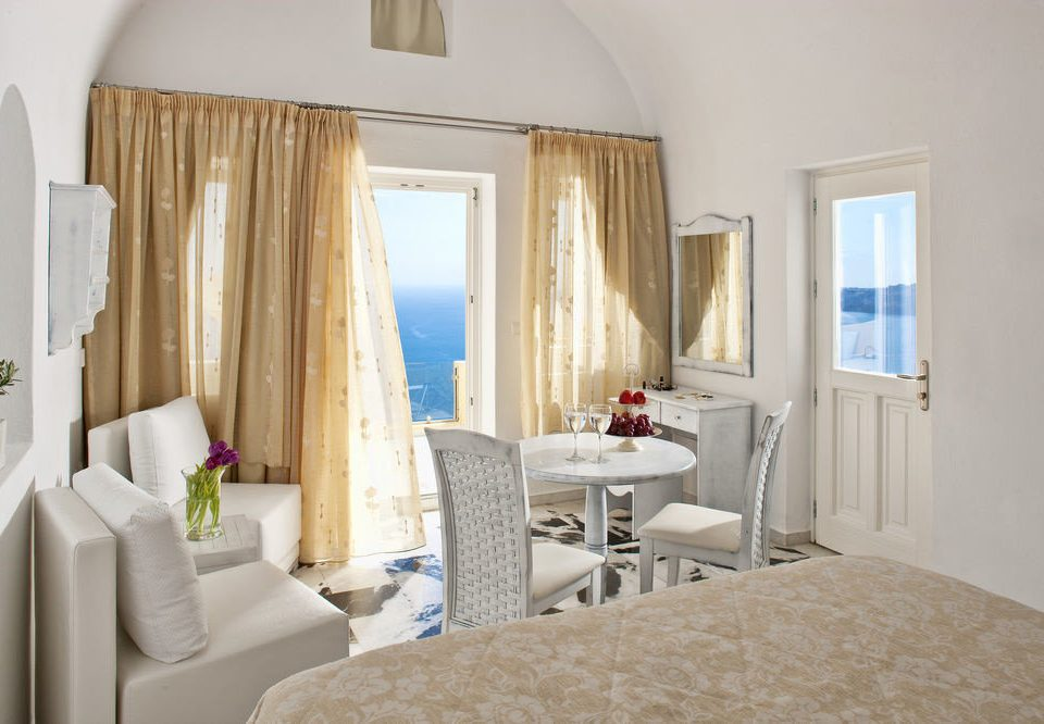 property Bedroom Suite living room cottage home Villa farmhouse