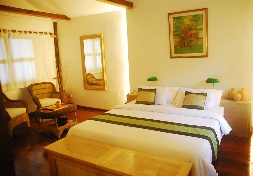 property Suite cottage Bedroom Villa
