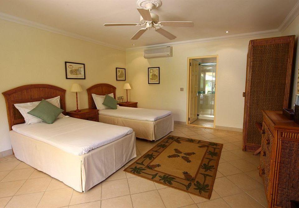 property cottage Suite Bedroom Villa living room