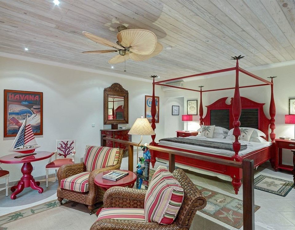 red property living room house Bedroom home cottage Villa Suite mansion farmhouse