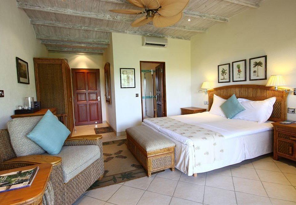 property Bedroom cottage Villa home hardwood Suite farmhouse mansion living room