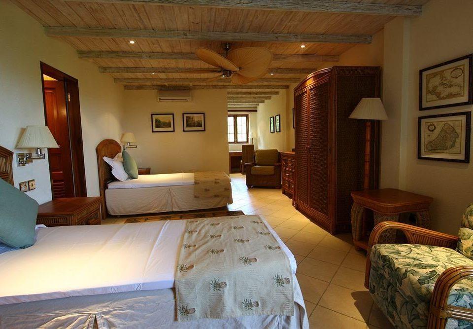 property Bedroom living room cottage Suite home Villa mansion