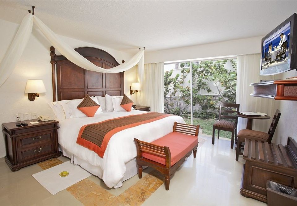 Bedroom property cottage Suite home Villa