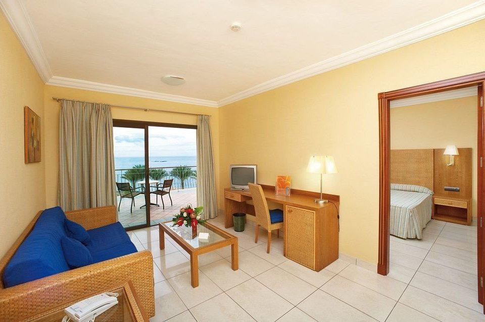 property Suite cottage Villa hardwood Bedroom