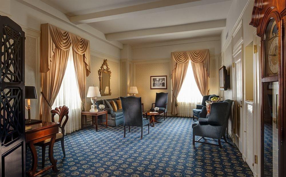 property living room mansion Suite home Villa cottage Bedroom