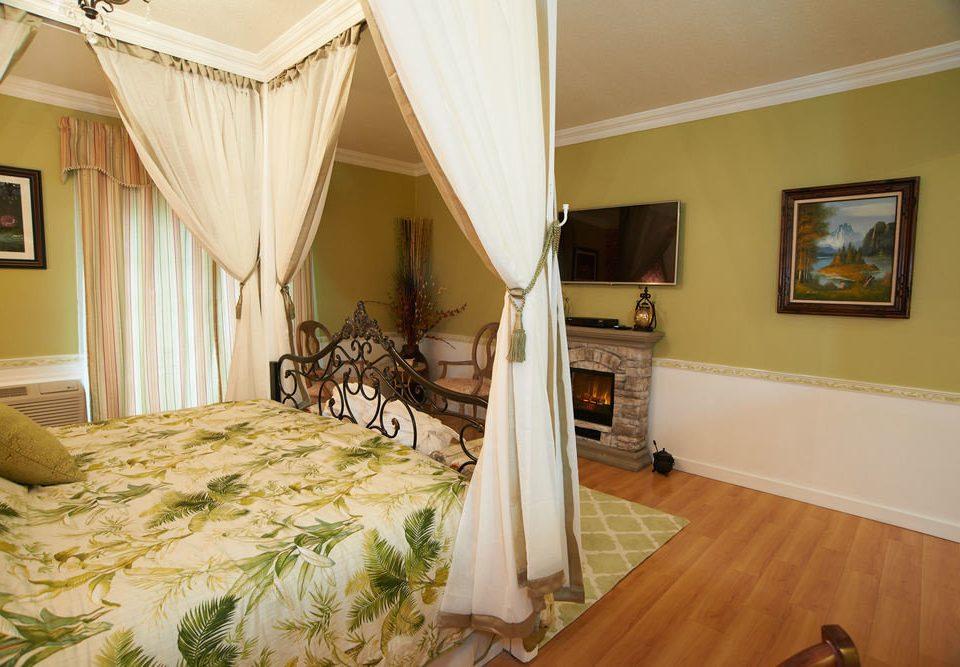 property house Bedroom home cottage Villa farmhouse Suite