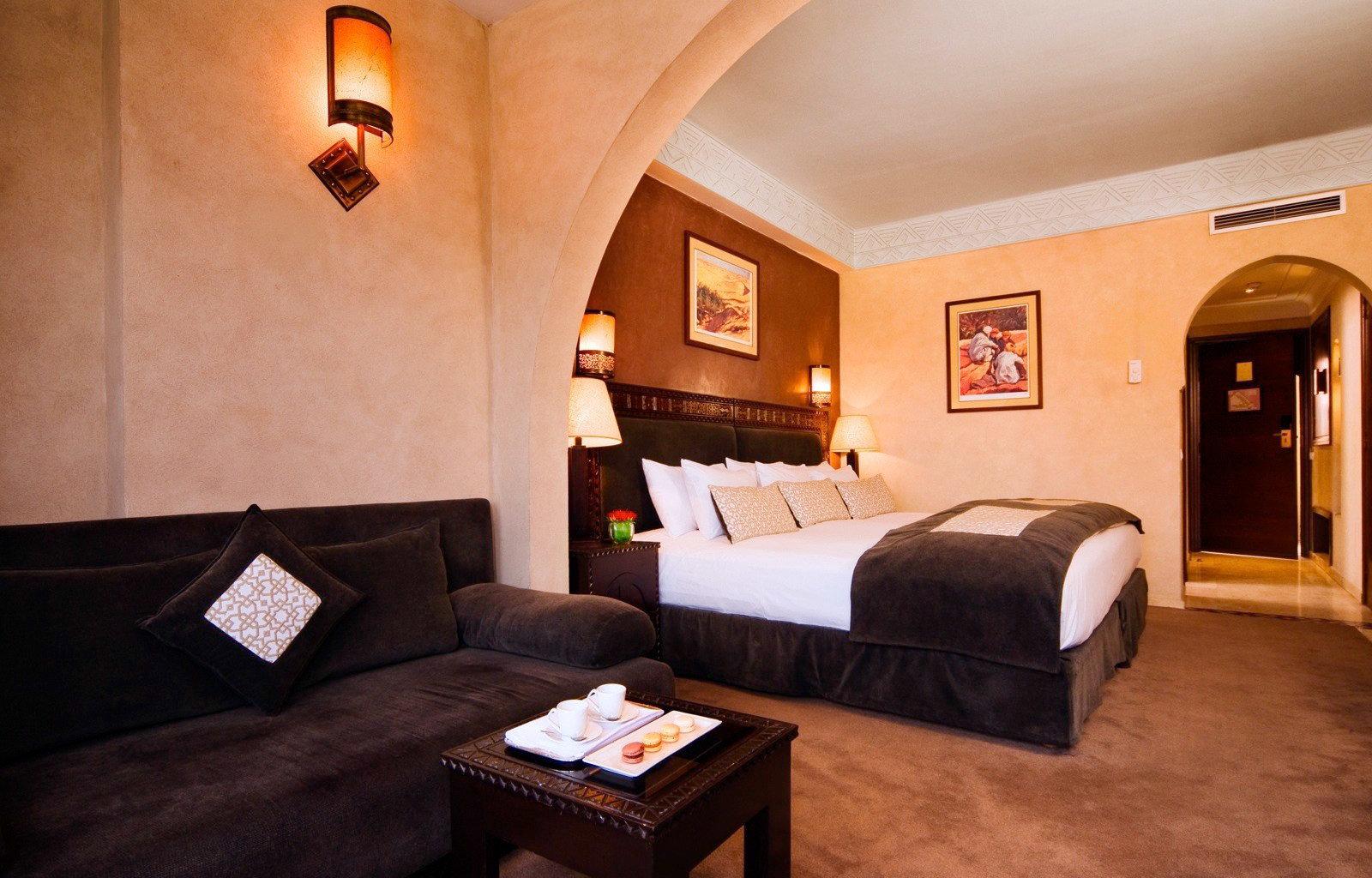 property Suite cottage home Bedroom living room Villa flat