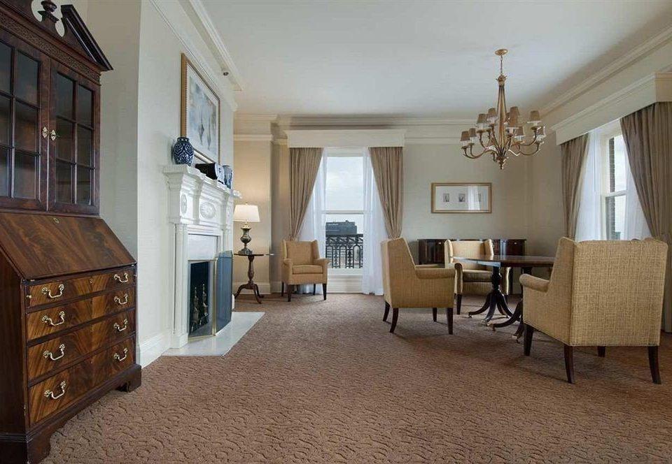 property home hardwood living room cottage Bedroom farmhouse Suite mansion Villa wood flooring flooring