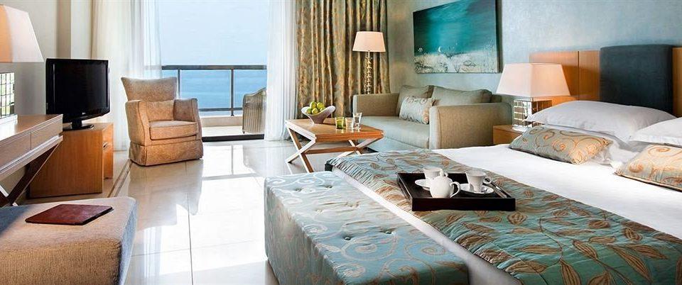 property Suite Bedroom cottage living room home Villa