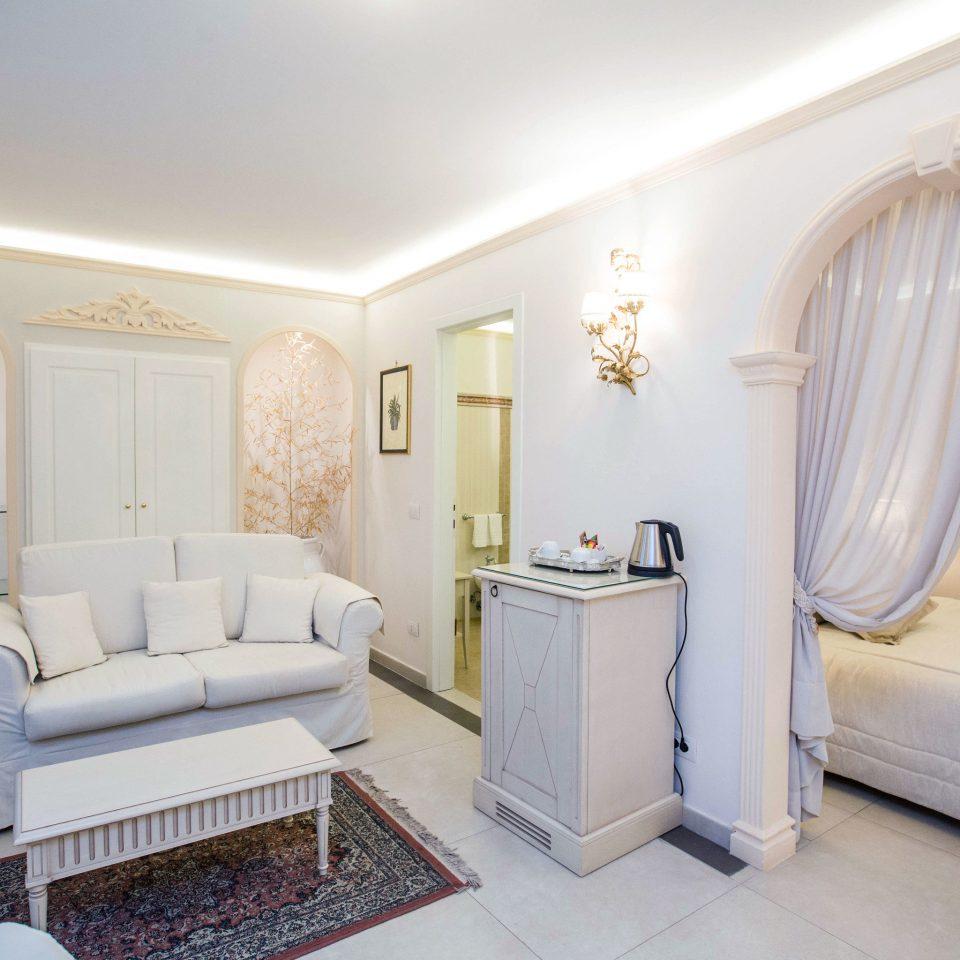 property Suite home living room mansion Bedroom cottage Villa