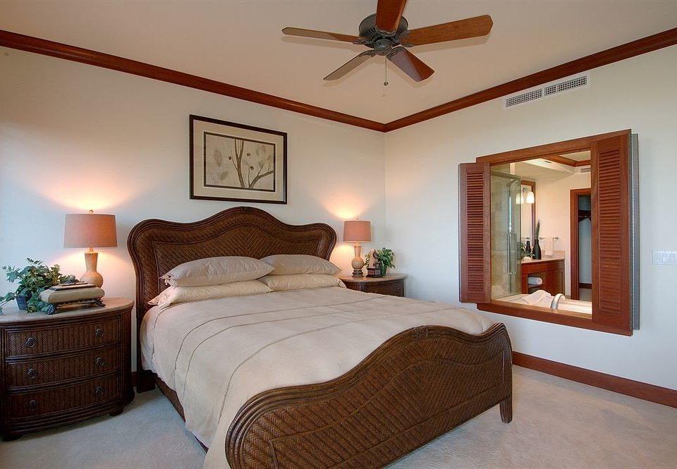 Bedroom property home cottage hardwood Suite living room Villa lamp