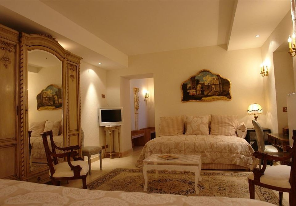 property living room home Suite mansion Bedroom Villa farmhouse