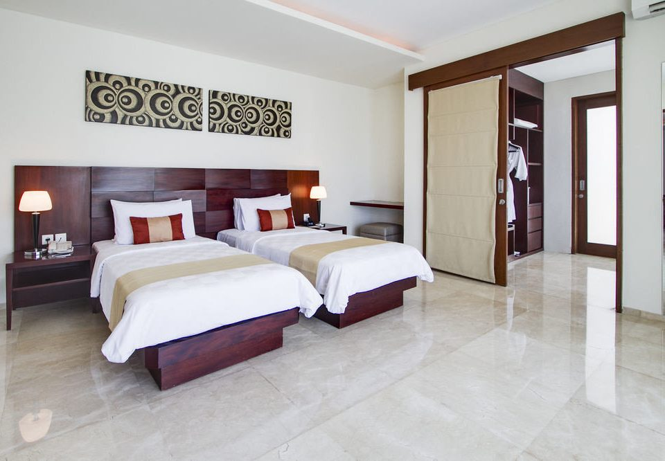property Suite Bedroom Villa flooring