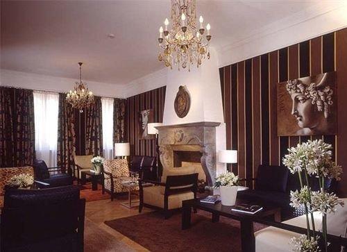 property living room home Suite mansion Villa Bedroom