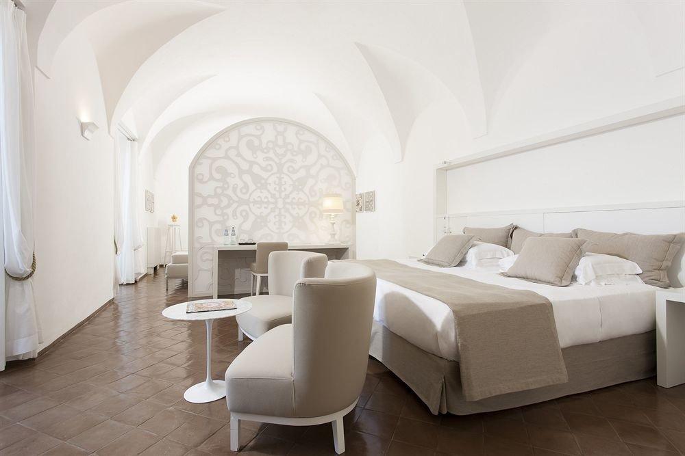 property Bedroom Suite living room Villa