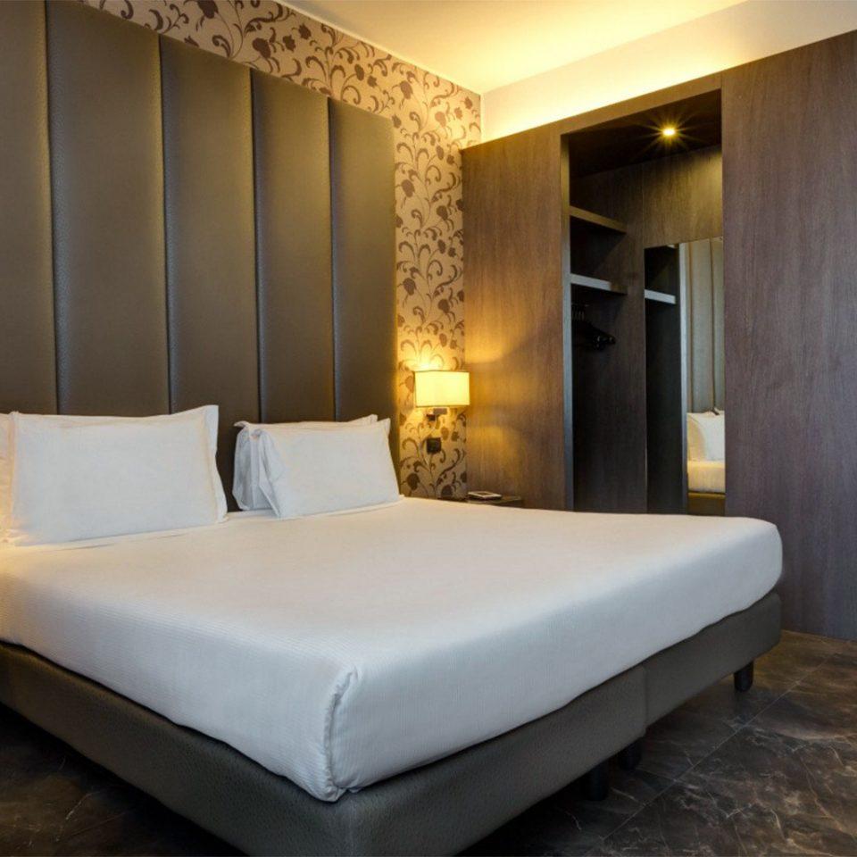property Suite Bedroom Villa tan
