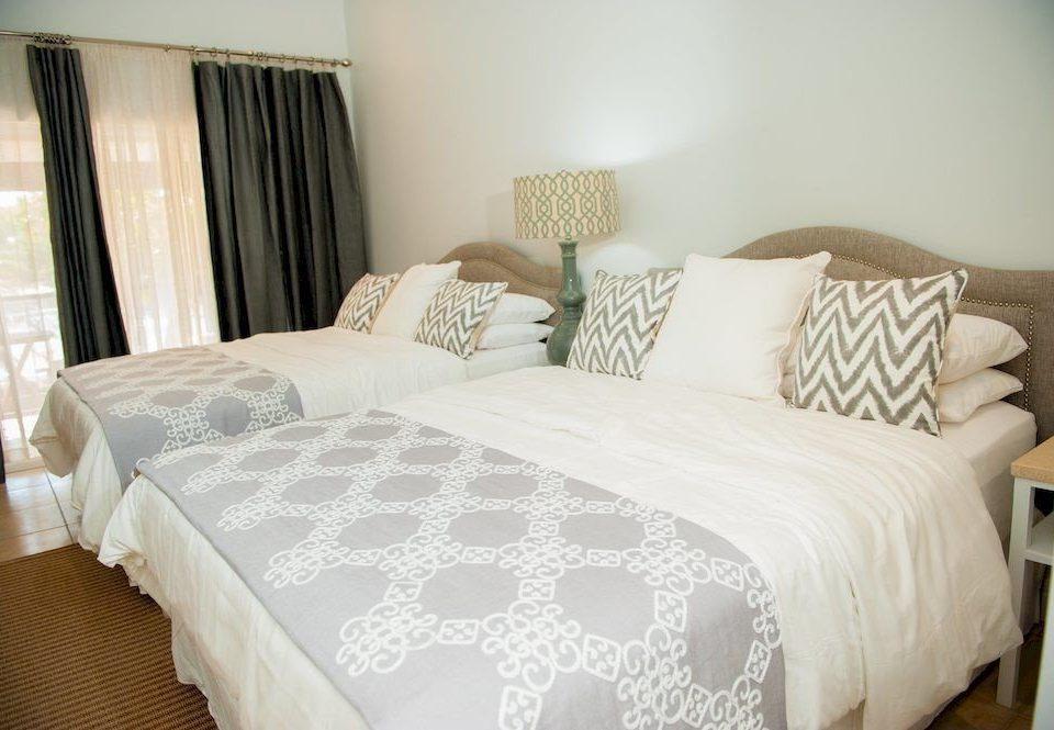 Bedroom Waterfront sofa property bed sheet Suite cottage duvet cover bed frame textile