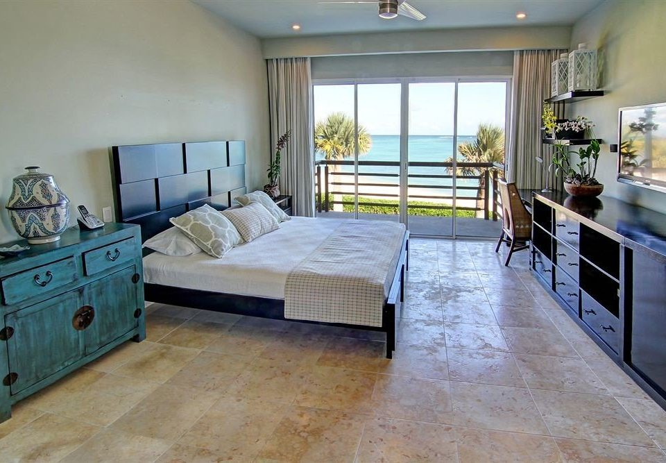 property building living room home hardwood cottage Bedroom flooring wood flooring condominium Villa farmhouse