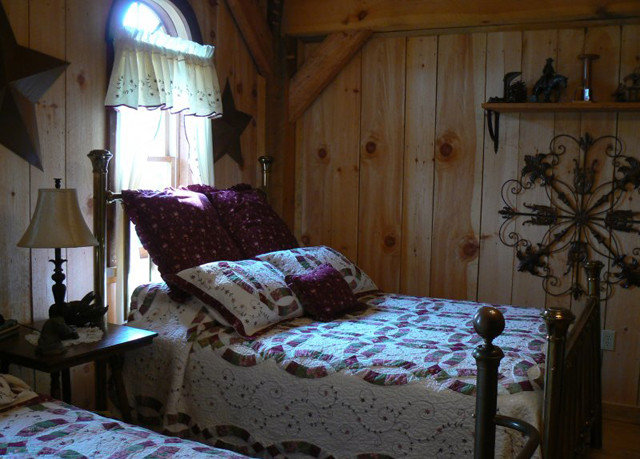 property Bedroom building cottage home Villa farmhouse