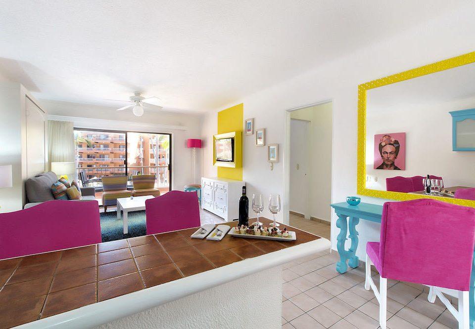 color property living room home cottage Bedroom condominium Villa
