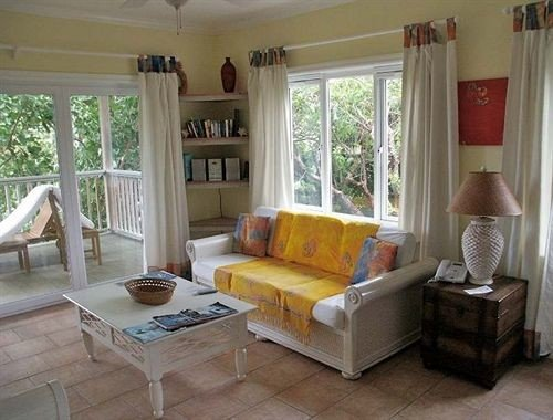 property living room home cottage hardwood Bedroom Villa condominium curtain