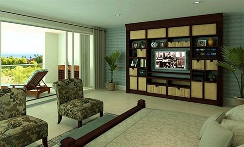 sofa living room property condominium home mansion cottage Villa flat Bedroom