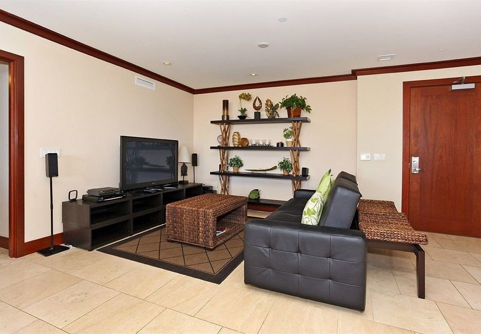 property living room home hardwood cottage condominium Villa Bedroom