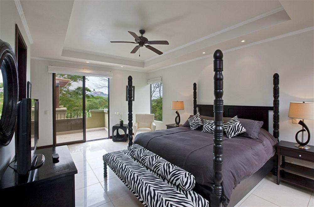 property Bedroom living room home cottage condominium Villa