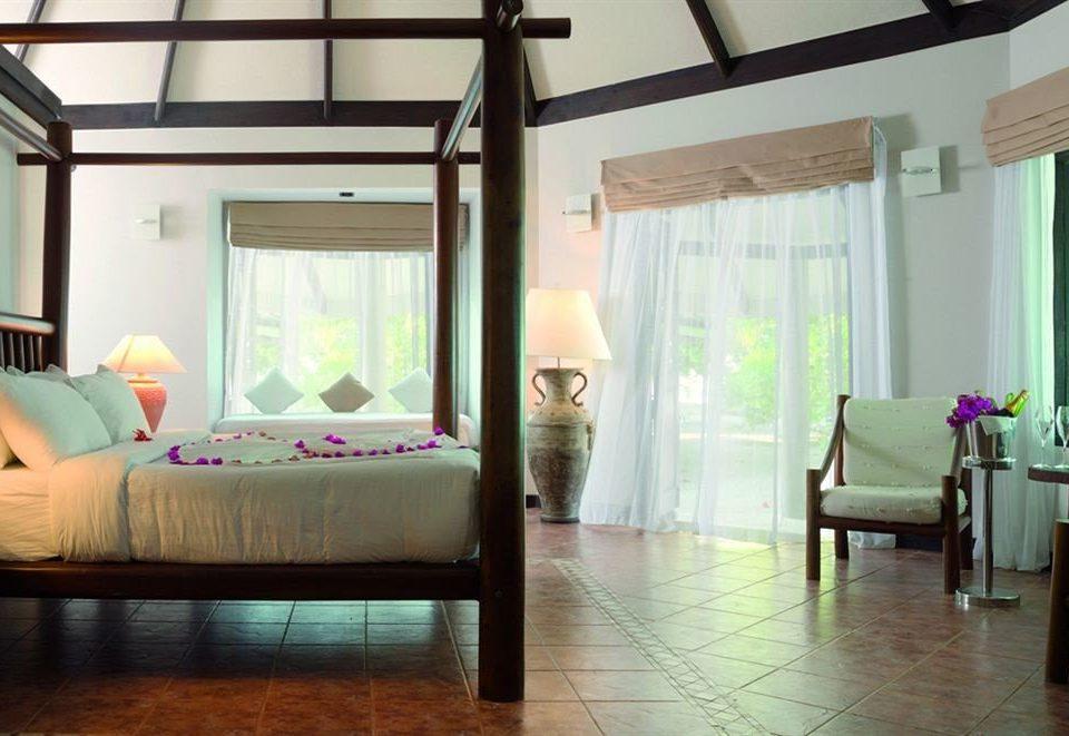 property living room home Bedroom condominium cottage Villa loft