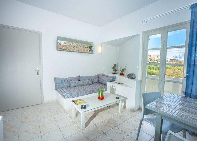 property condominium white cottage Villa home Bedroom