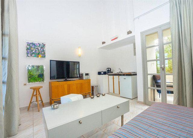 property condominium house cottage home Villa living room loft Bedroom