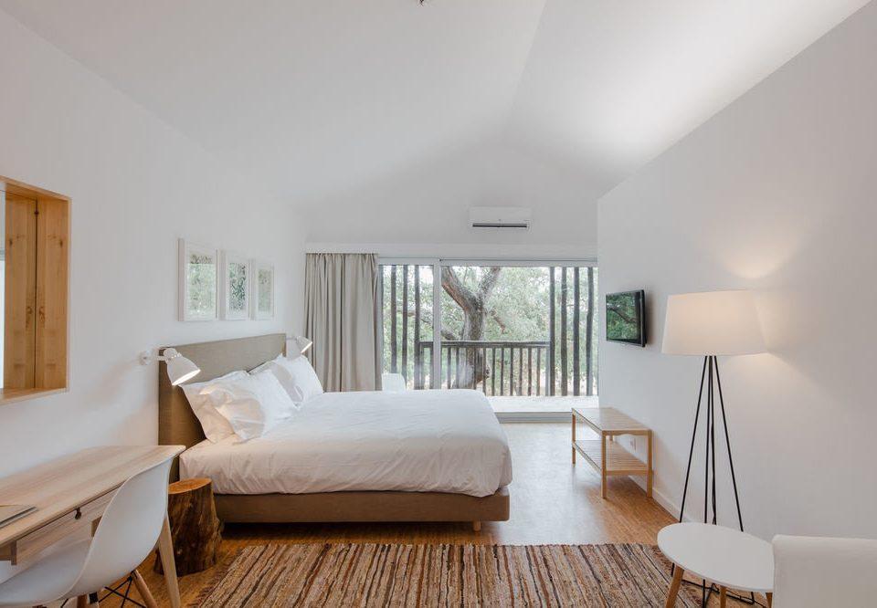 property Bedroom home living room cottage hardwood Villa condominium
