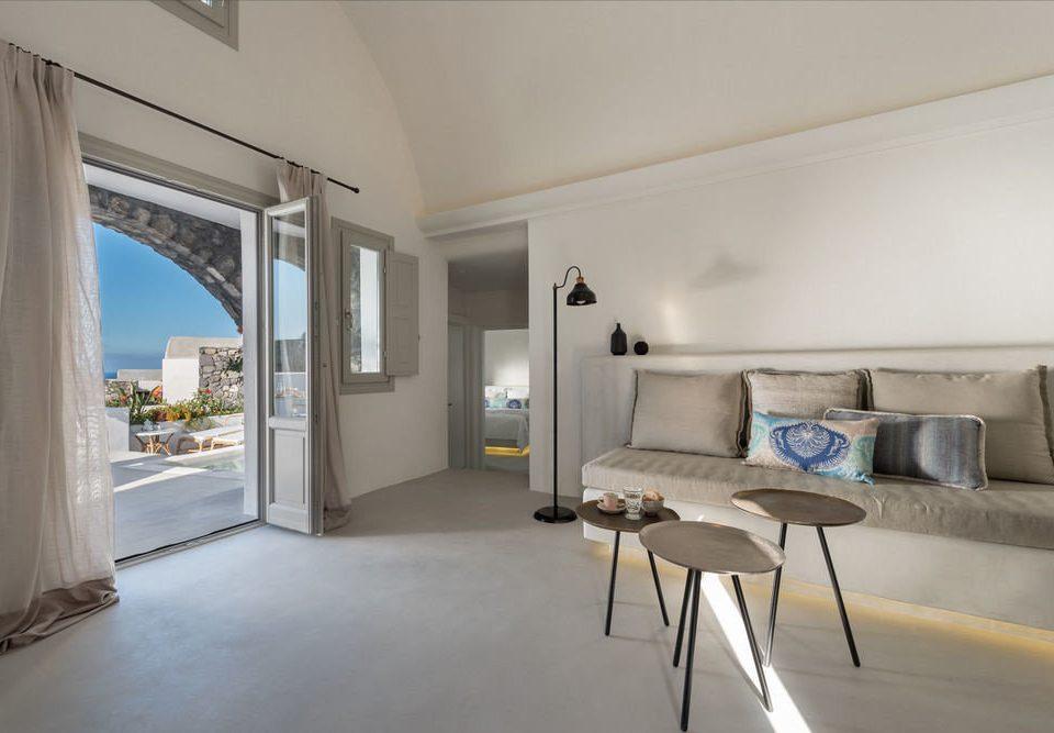 property house home living room condominium Villa loft cottage Bedroom