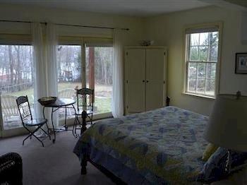 property Bedroom cottage condominium Villa