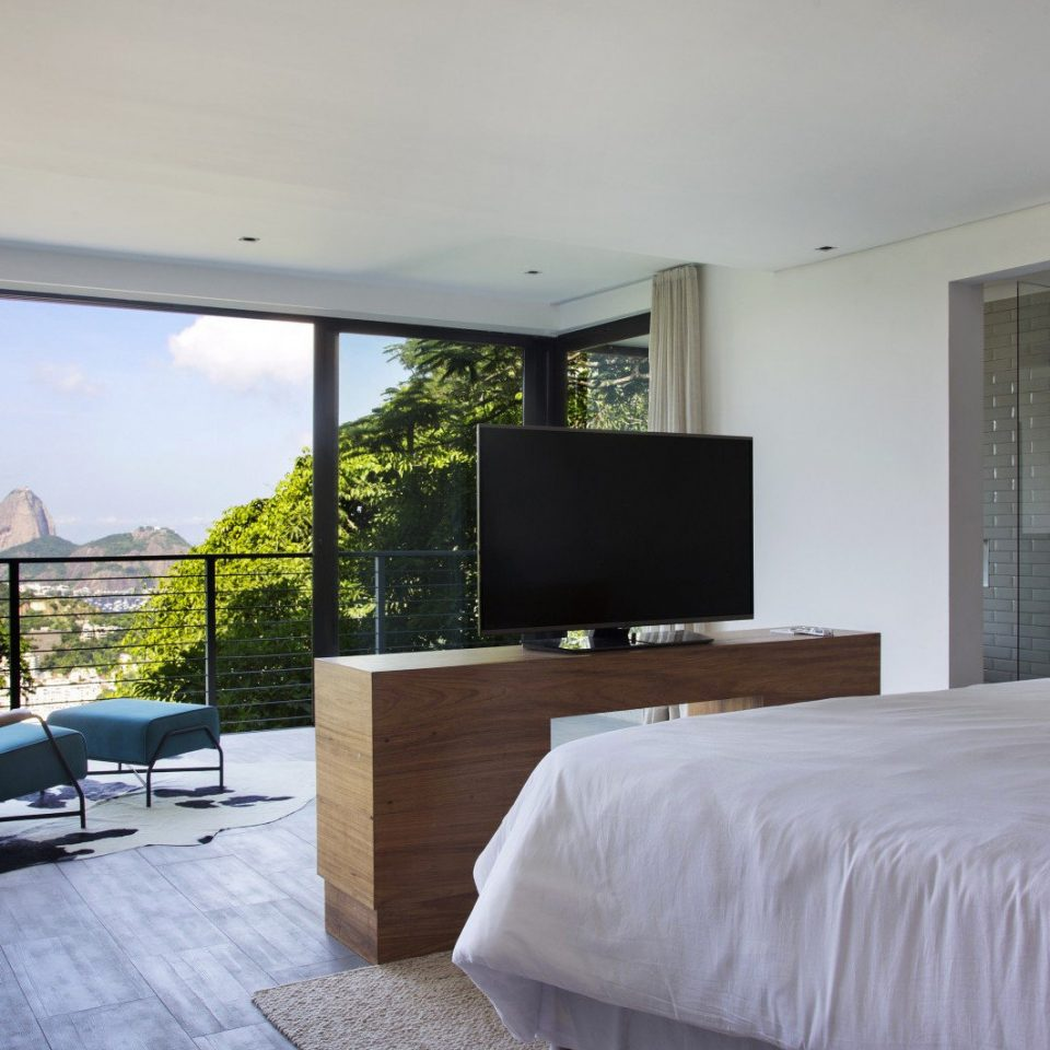 property living room house home Bedroom condominium Villa
