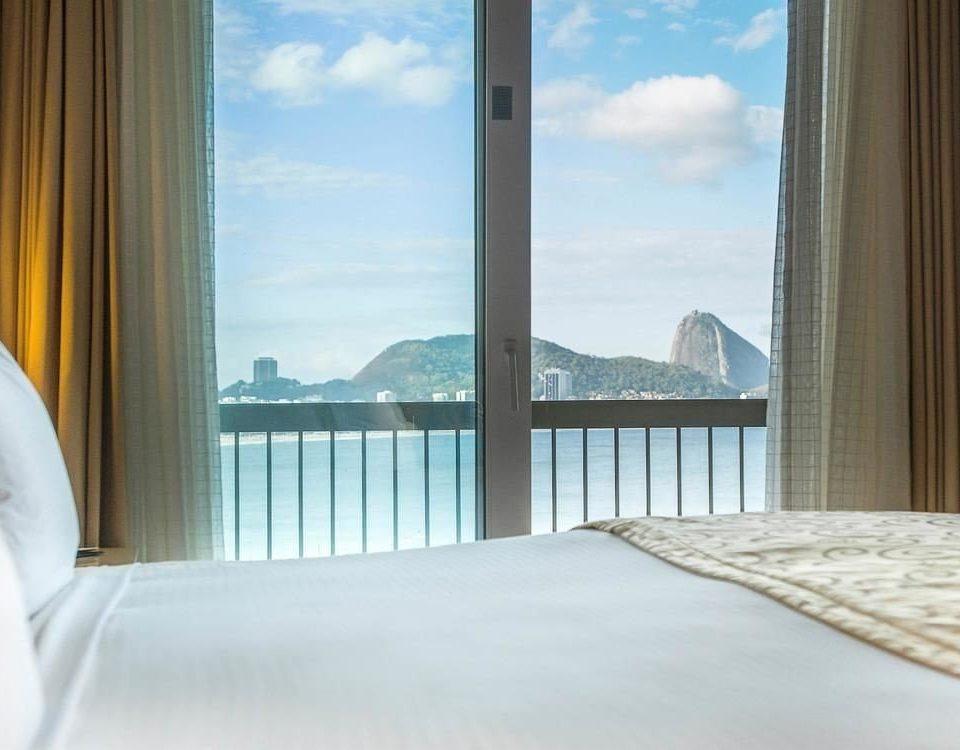 property house condominium home white Bedroom swimming pool Villa overlooking