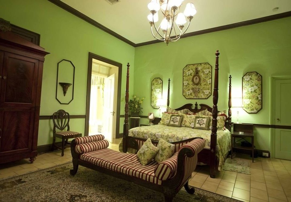 property living room house home cottage Villa mansion Bedroom farmhouse