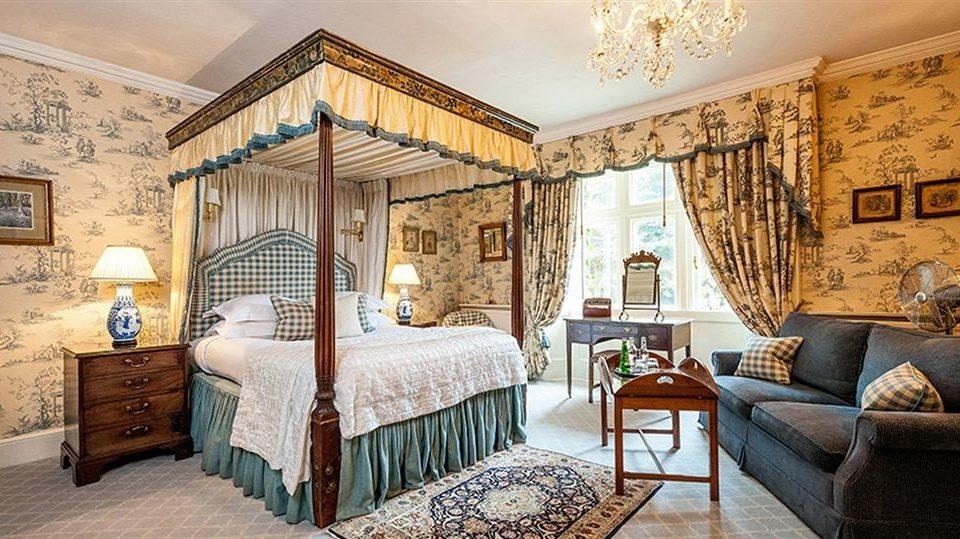 Bedroom property living room home farmhouse cottage hardwood mansion Villa