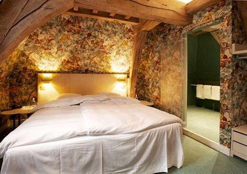 Bedroom property cottage farmhouse Villa