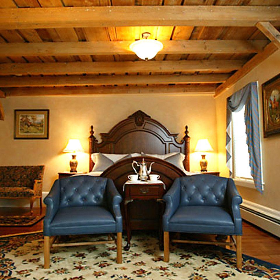 property living room house home cottage hardwood recreation room log cabin Villa farmhouse mansion Bedroom