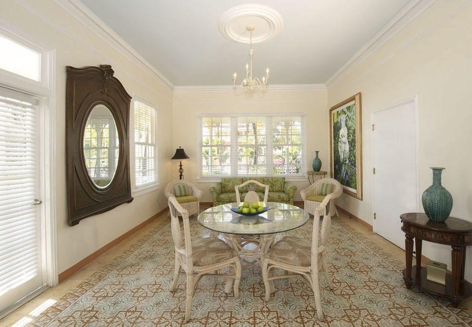 property living room home cottage hardwood farmhouse Bedroom Villa mansion