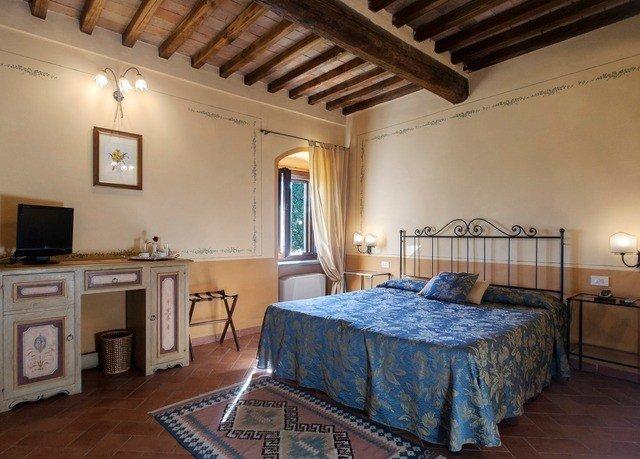 property Bedroom cottage home hardwood Villa farmhouse mansion
