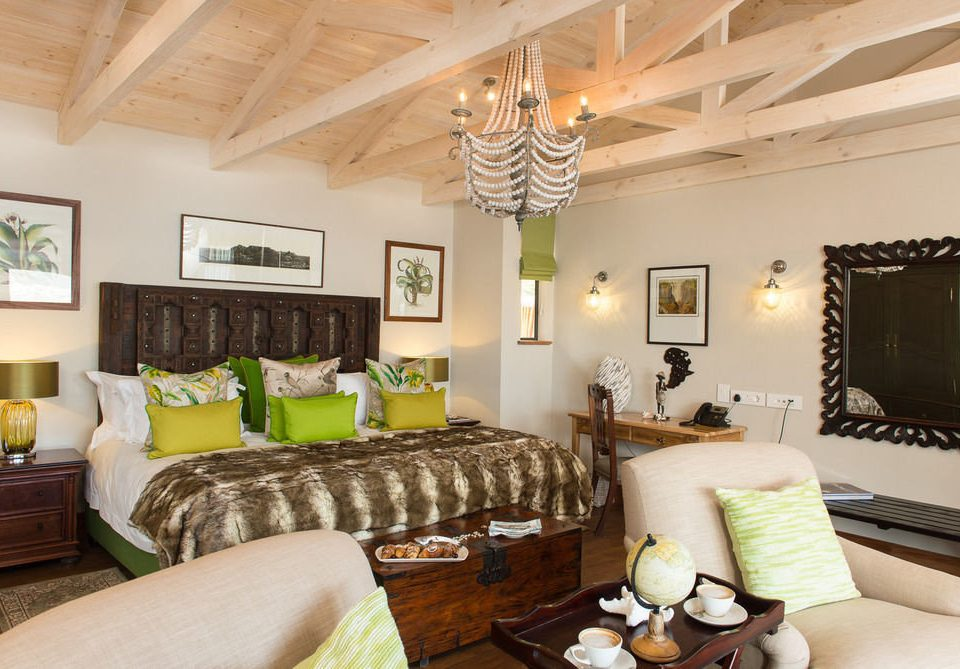 property living room home Bedroom cottage farmhouse Villa mansion flat