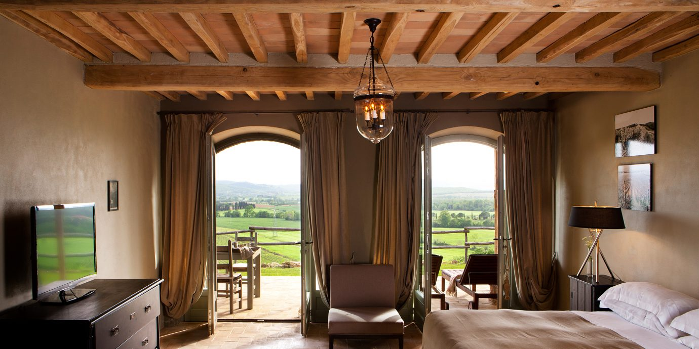 property house home living room Bedroom cottage farmhouse Villa mansion log cabin