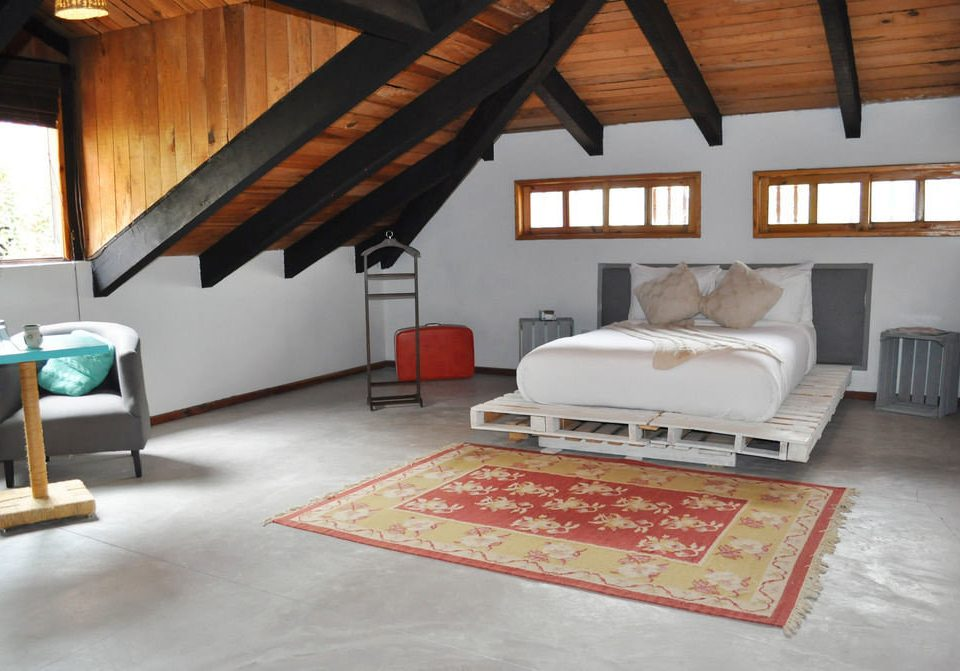 property living room hardwood home flooring Bedroom cottage loft farmhouse wood flooring Villa