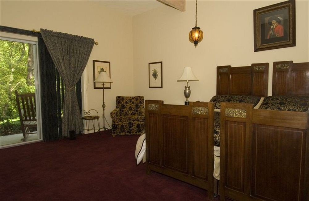 property house home cottage hardwood farmhouse mansion Villa wood flooring Bedroom