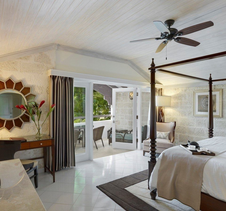 Bedroom property house home living room Villa cottage farmhouse loft mansion