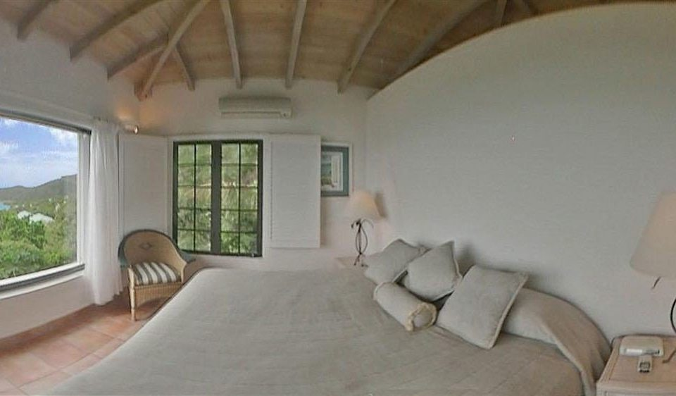 property cottage Villa home Bedroom hacienda living room