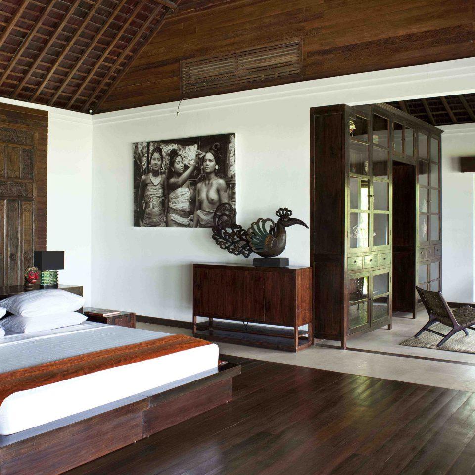 property hardwood living room home Bedroom wood flooring Villa cottage loft mansion