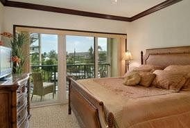 property Bedroom cottage hardwood Villa